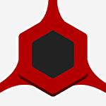 Иконка Hexio
