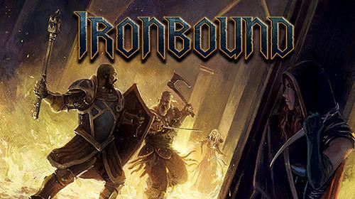 Ironbound Screenshot