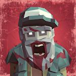 Zombie royaleіконка