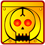 Doom's gate icono