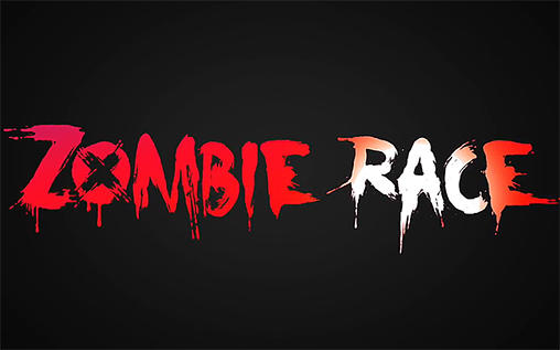 Zombie race: Undead smasher capture d'écran