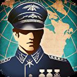 アイコン World conqueror 3