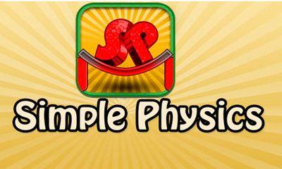 logo SimplePhysics
