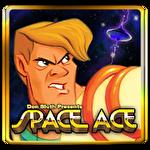 Space Ace Symbol