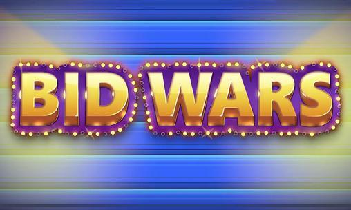 Bid wars: Storage auctions Screenshot
