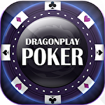 Dragonplay Poker icono