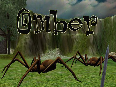 logo Omber