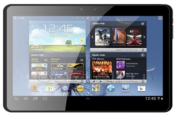 Lade kostenlos Spiele für Android für Eplutus G87 herunter