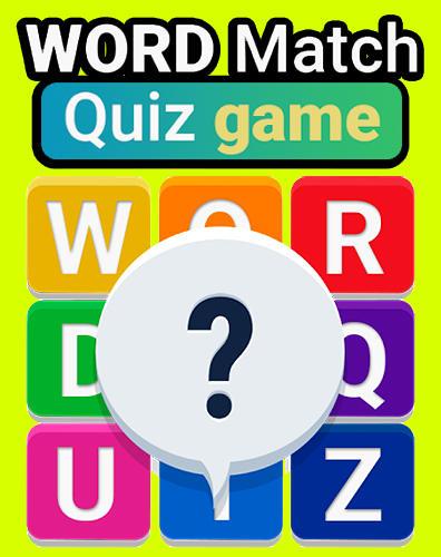 Word match: Quiz stack game screenshot 1