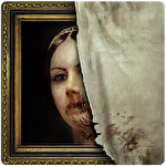 Layers of fear: Solitude icon