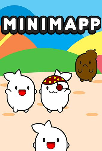 Minimapp Screenshot