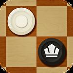 Dr. Checkers Symbol