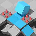 Adventure cube Symbol