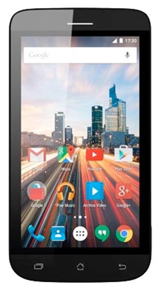 Android игры скачать на телефон Archos 40 Helium бесплатно