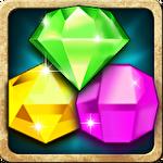 Jewel quest saga Symbol