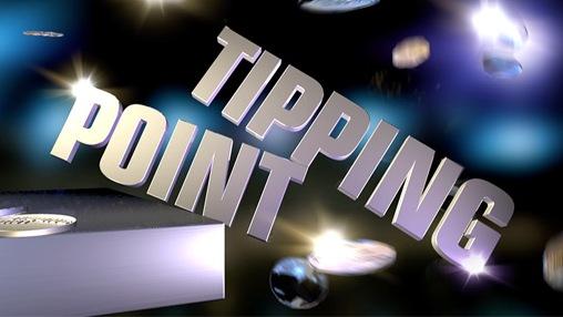Tipping point capture d'écran 1