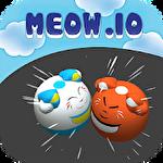 Meow.io: Katzenkämpfer Symbol