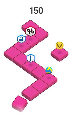 Loop für Android