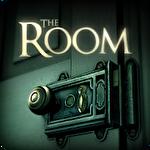 The Room ícone