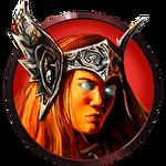 Baldur's gate: Siege of Dragonspear ícone