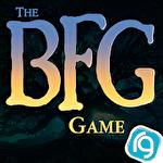 Иконка The BFG game
