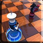 Chess app pro Symbol