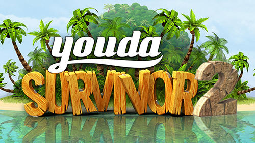 Иконка Youda survivor 2