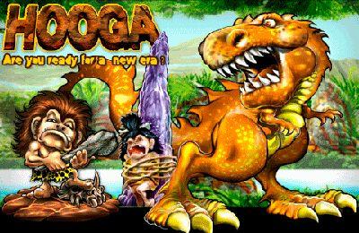 logo Hooga