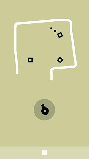 Ricochet theory 2 Screenshot