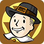 Fallout shelter online Symbol
