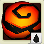Balloma icon
