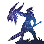Shadow of death 2 icon