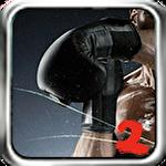 Boxing mania 2 Symbol
