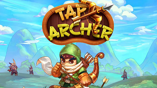 Tap archer captura de pantalla 1