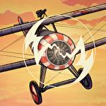Ace academy: Skies of fury icône