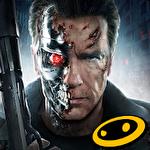 Terminator genisys: Revolutionіконка