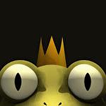Runaway toad Symbol