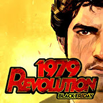 アイコン 1979 revolution: Black friday