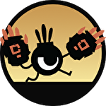 Combo quest icon