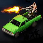 AOD: Art of Defense — Tower Defense Game icône
