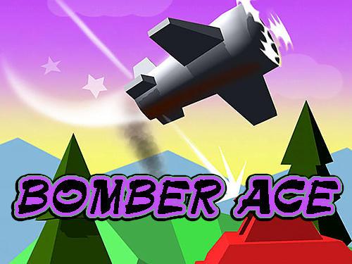 Bomber ace Screenshot