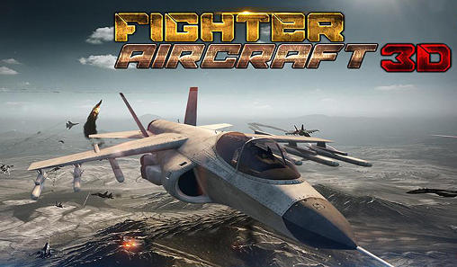 F18 army fighter aircraft 3D: Jet attack screenshot 1