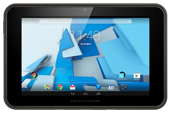 Lade kostenlos HP Pro Slate 10 Tablet phone apps herunter
