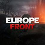 Europe front alphaіконка