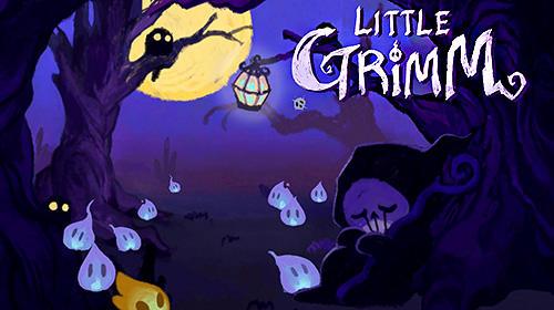 Little Grimm Screenshot