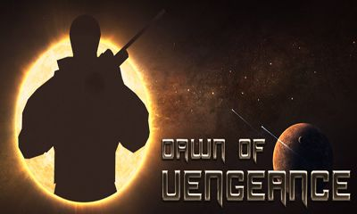 Dawn of Vengeance icon