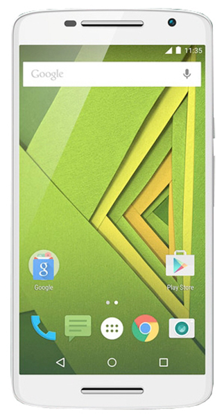 Android games download for phone Motorola Moto X Play free