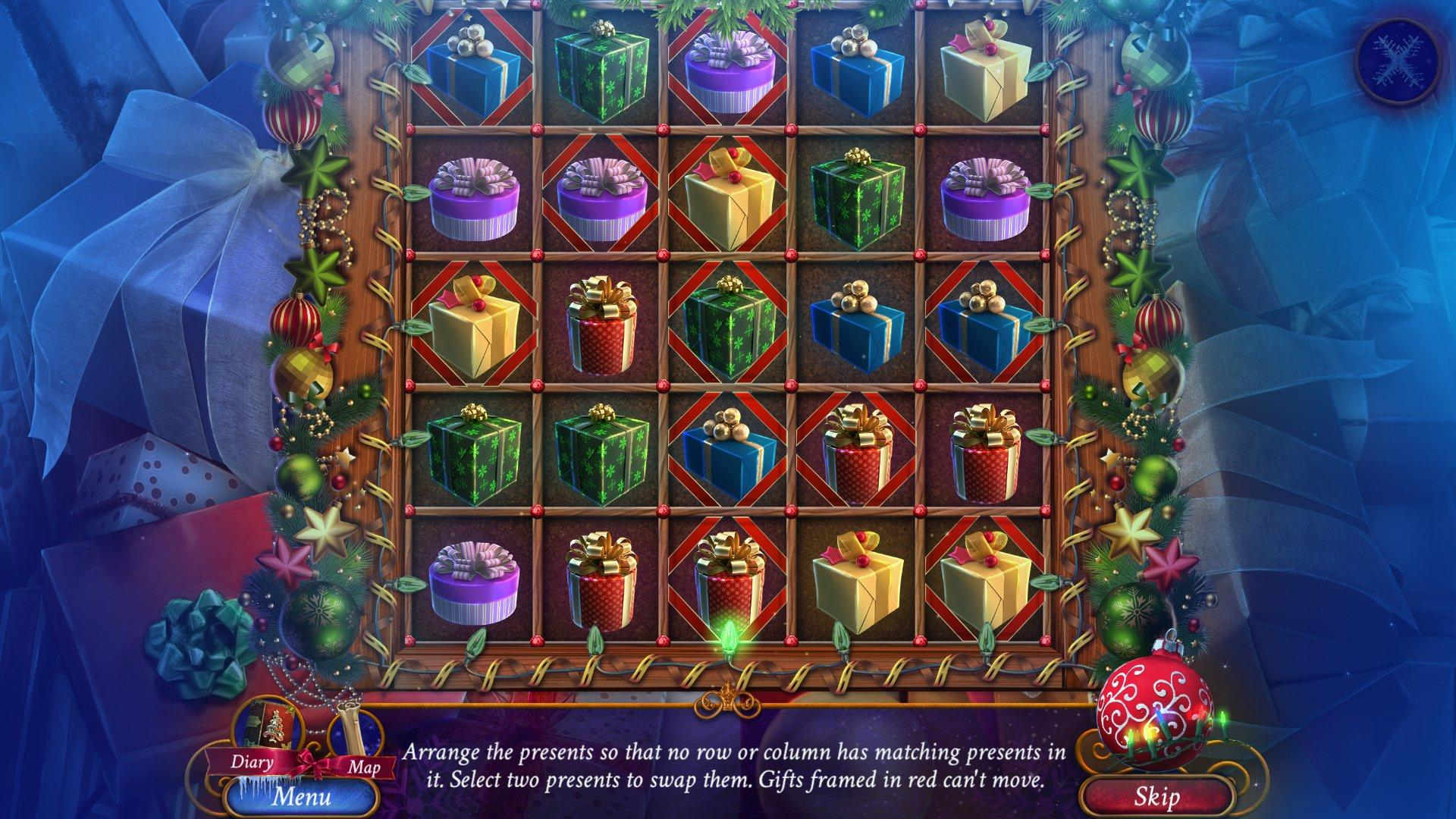 Yuletide legends: who framed santa claus download free pc