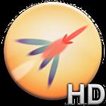 Eufloria HD Symbol