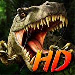 Carnivores Dinosaur Hunter HD icon